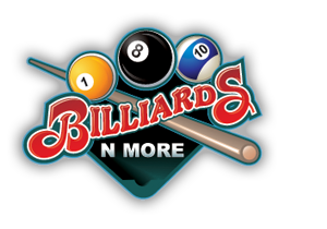 Billiardsnmore.com Billiards 'N More – We are the largest billiards & game room supply store in Nevada, offering the finest selection & services for all your gaming needs